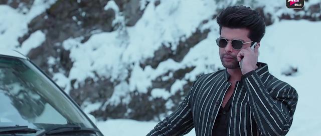 Bebaakee Season 1 Complete Hindi 720p HDRip ESubs Download