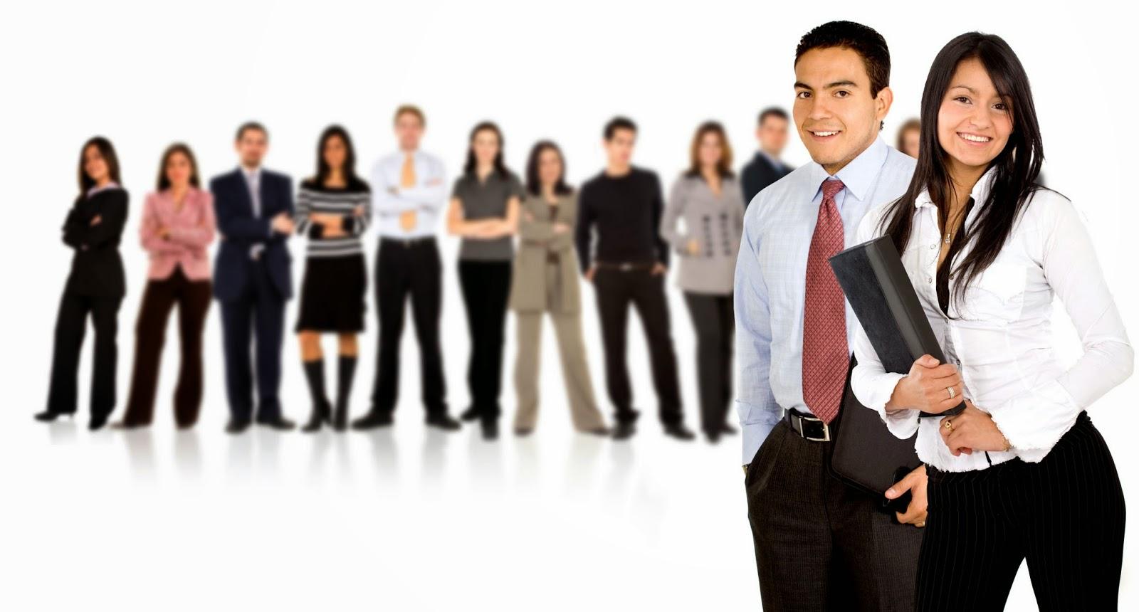 Penerimaan Mahasiswa Baru D3 S1 S2 Program Kelas Karyawan UNPAB Medan