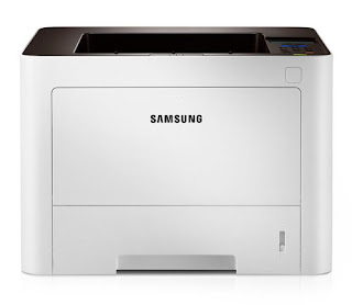 Samsung ProXpress M3825ND Driver Download