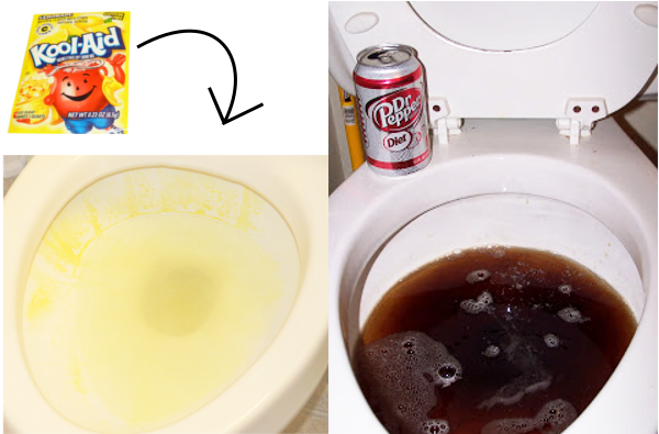 Diy Home Sweet Home 10 Amazing Cleaning Hacks You Ve