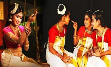 15 interesting facts Kerala. Kerala is a state in southern India