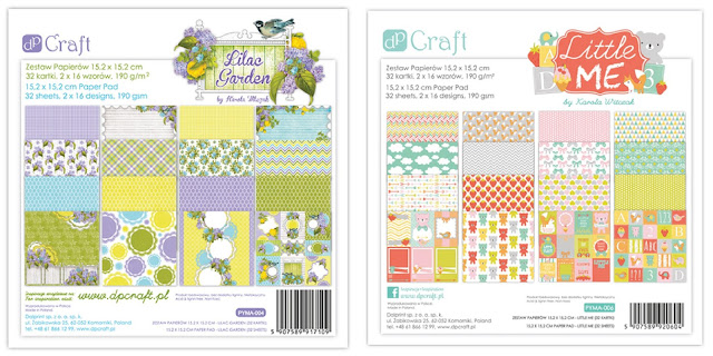 dpcraft-memuaris-scrapbooking