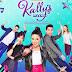 Kally's MashUp estreia em Março na Nickelodeon Brasil