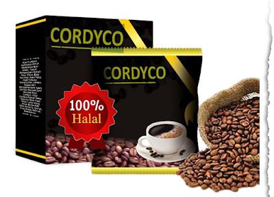 √ 3 Tips Mudah Menemukan Obat Kuat Tahan Lama yang Aman ⭐ Cordyco