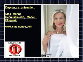 Spare bei Make-Up bis zu 57 %. Jetzt auf www.spartricks.duyster.de