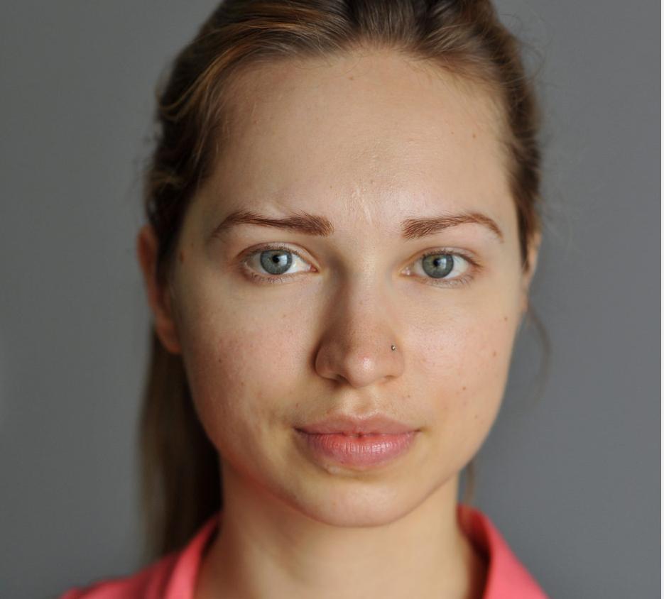 Portrait Lighting Methods
