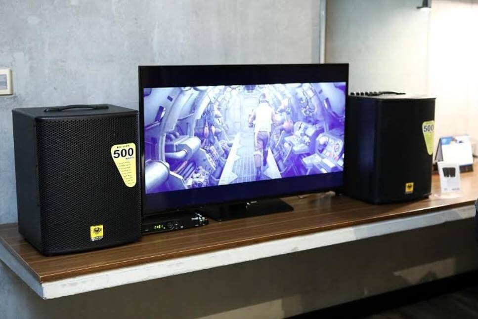 Kevler Launches Professional-Grade Home Audio Systems in PH