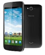 Tecno D7 Firmware - Rom - Scatter Here