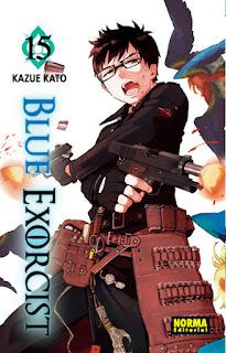http://www.nuevavalquirias.com/blue-exorcist-todos-los-mangas-comprar.html