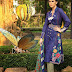 Libas Designer Embroidered Summer Lawn Dresses 2015-16 By Shariq Textile