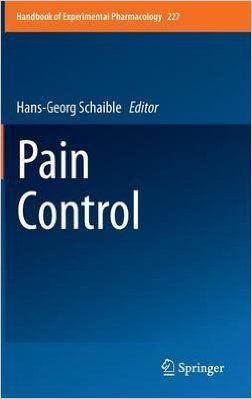 pain-control-by-hans-georg-schaible