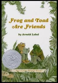 Picture Books With Favorite Characters