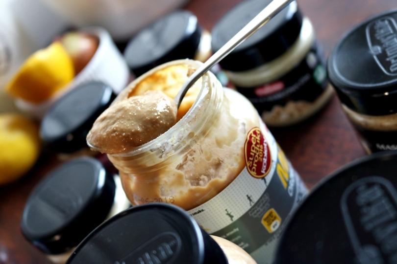 fit, dieta, odchudzanie, masło orzechowe, jakie masło orzechowe najlepsze, jakie masło orzechowe wybrać, masło orzechowe dieta, beauty, sport, primavika, masło orzechowe primavika, masło orzechowe fit,