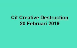 Link Download File Cheats Creative Destruction 20 Feb 2019