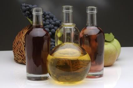 Remède de grand-mère : les vertus thérapeutiques du vinaigre