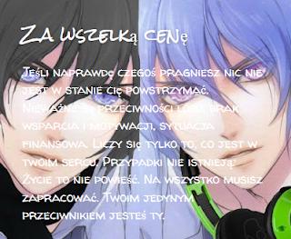 za-wszelka-cene-sf.blogspot.com