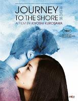 Viaje hacia la orilla (2015)