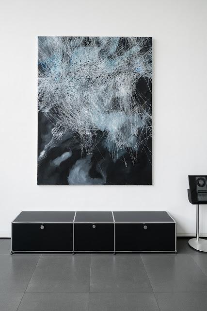 Kunst kaufen,Haus K, Jaworska Renata,