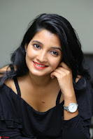 Deepthi Shetty looks super cute in off shoulder top and jeans ~  Exclusive 01.JPG