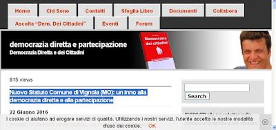 http://www.paolomichelotto.it/blog/2016/06/22/nuovo-statuto-comune-di-vignola-mo-un-inno-alla-democrazia-diretta-e-alla-partecipazione/