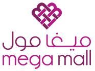 Megamall Sharjah Customers Helplines