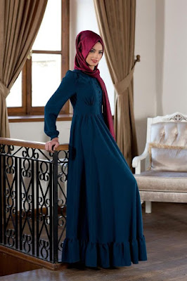 hijab pesta resmi hijab pesta resepsi hijab rawis pesta hijab rok pesta jilbab pesta remaja jilbab pesta rabbani jilbab pesta resmi jilbab pesta risty tagor hijab pesta syar'i