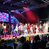 Bom Jesus da Lapa-BA: Festa de São Pedro; crianças dançando fank no palco gera polêmica nas redes sociais
