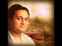Tumko dekha jaha jaha hamne-Chandan Das Ghazal