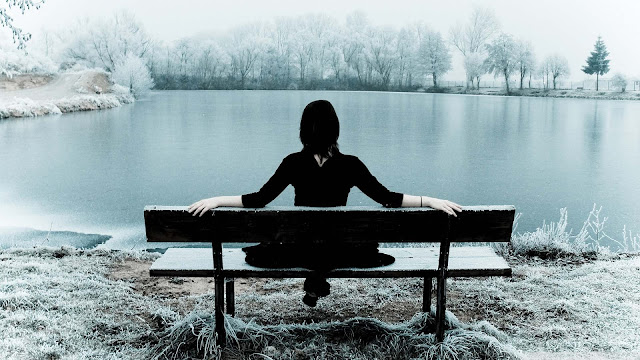 Waiting For You HD Wallpapers Free Download