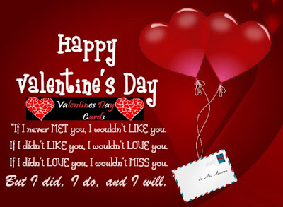 valentines-day-card-messages