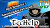 How to hack Windows 7 password