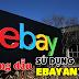 Hướng dẫn sử dụng tài khoản EBay mới an toàn