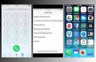 http://www.keteknologi.com/2017/06/cara-jitu-memperkuat-sinyal-smartphone.html