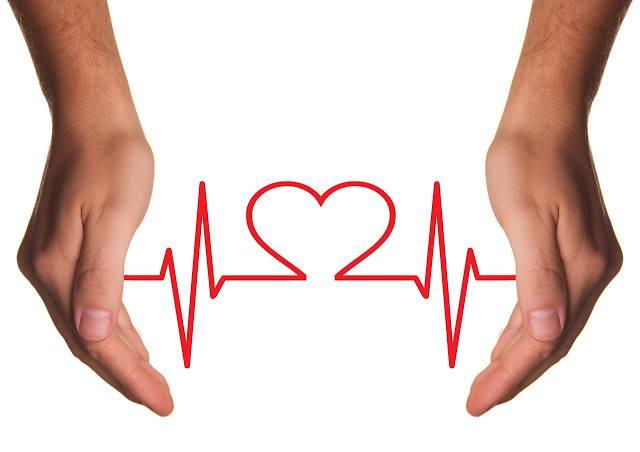 Mencegah penyakit jantung untuk wanita