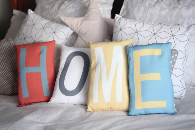 photo-primark-deco-cojines-letras-home-love