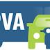 Reconhecendo prazo apertado, Governo resolve adiar pagamento do IPVA