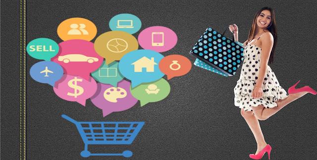 أفضل مواقع بيع وشراء الأشياء المستعملة
