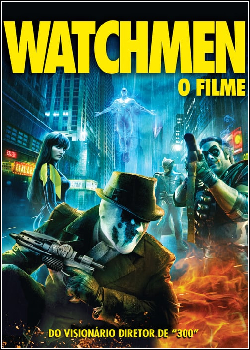 watchmen dublado rmvb