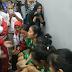 SEA Games 2017 - Timnas Sepak Takraw Putra Tak Terpengaruh Keputusan WO Tim Putri