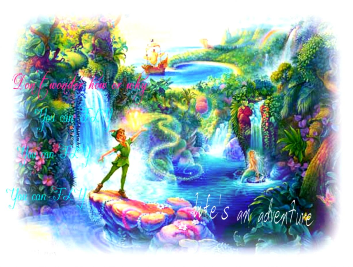 Hd Disney Wallpapers Eazy Wallpapers