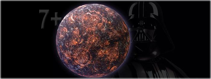mundos de star wars que podem existir de verdade