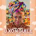 Lizha James - U Xonguile (Naija) 2017 | Download