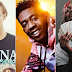 Diplo prepara EP cheio de rap com Desiigner, Lil Yachty, e +