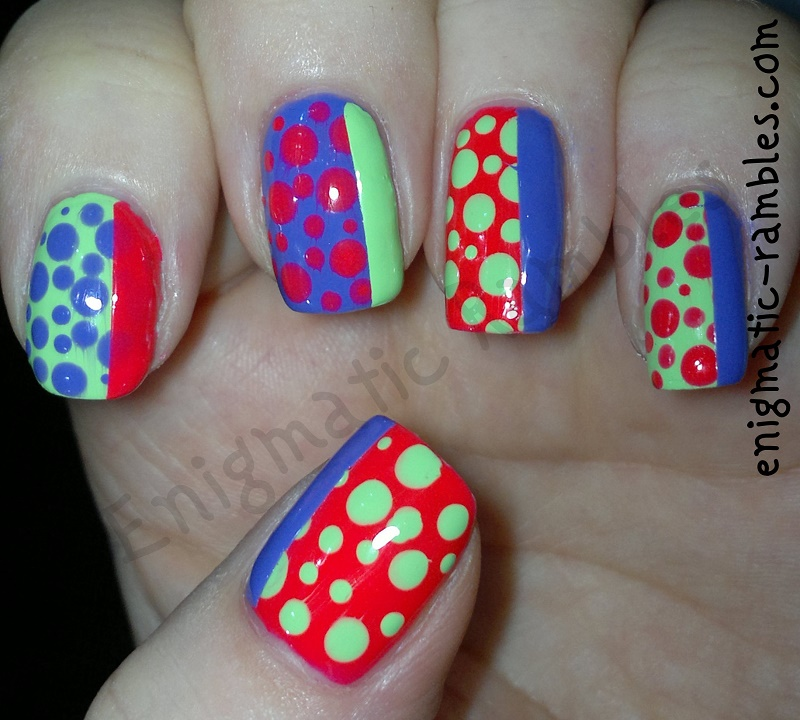 neon-summer-skittle-color-club-warhol-twiggie-pucci-licious