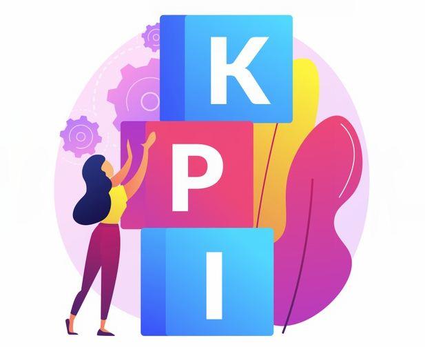 KPI Warehouse Design