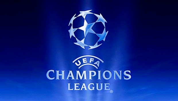 Liga Champion: Selebpedia: Jadwal Siaran Langsung Liga Champions Pekan