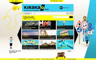 http://www.kiraka.de/