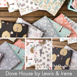 http://www.fatquartershop.com/odds-and-ends/dove-house-lewis-and-irene-fabrics