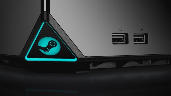 رسميا سحب جهاز Steam Machines من قائمة المنتجات في موقع Steam و تأكيد فشل الجهاز …