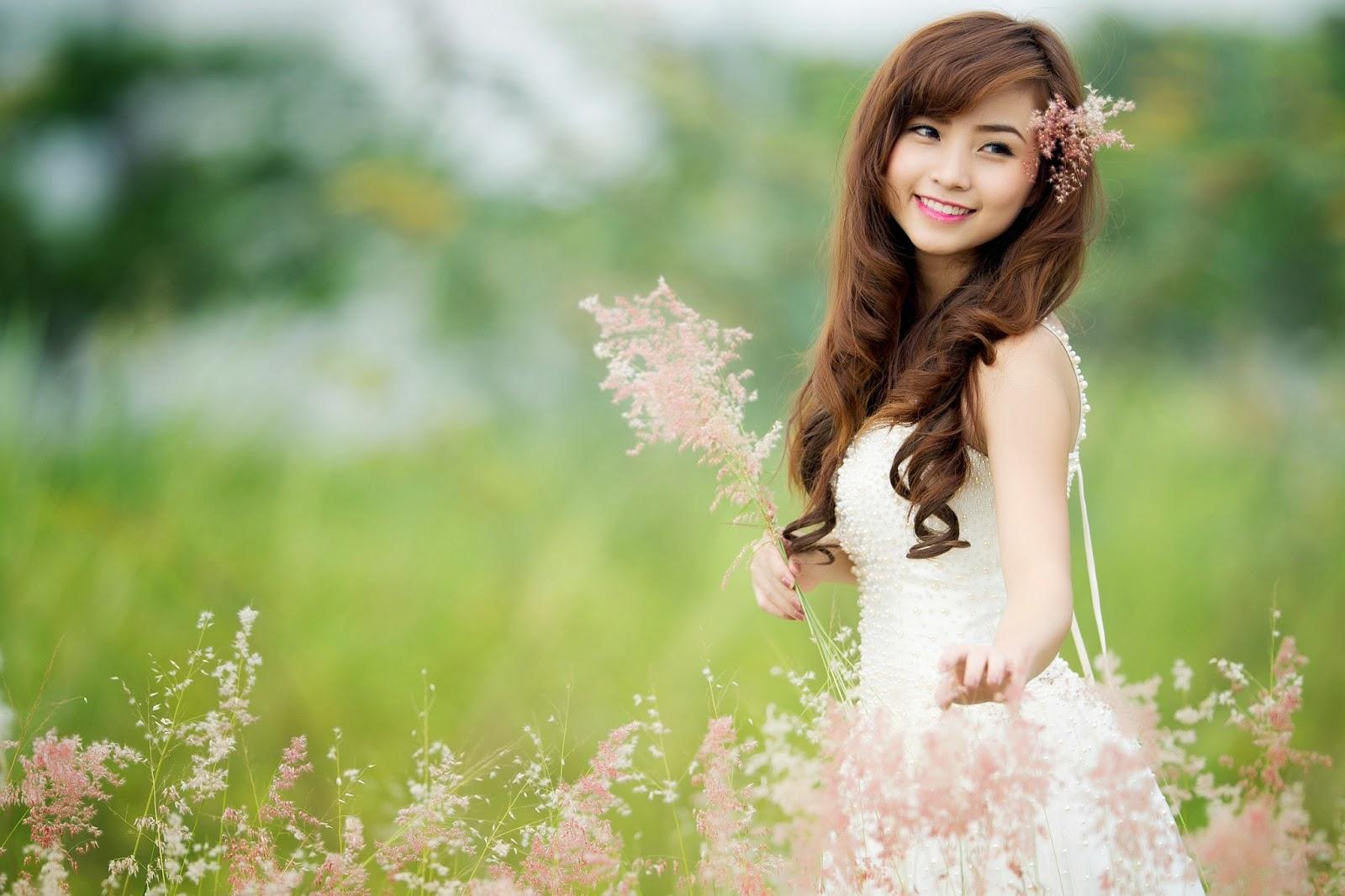 Album ảnh đẹp girl xinh tổng hợp tuyển chọn 07